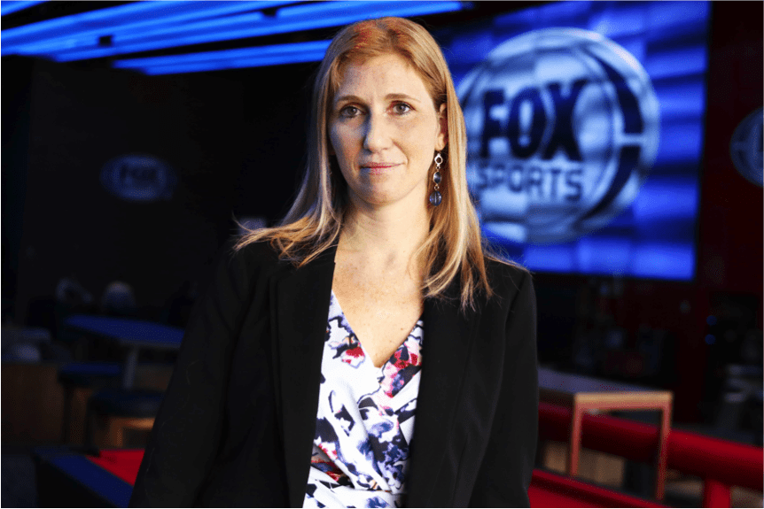 "FOX Media presenta en México el estudio de neuromarketing ""Radiografía del Fan Deportivo"""